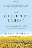 The Beekeeper's Lament jacket