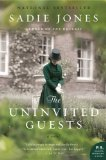 The Uninvited Guests jacket