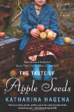 The Taste of Apple Seeds jacket