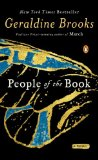 People of the Book jacket