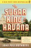 The Sugar King of Havana jacket