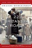 22 Britannia Road jacket