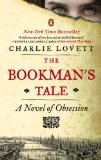 The Bookman's Tale jacket