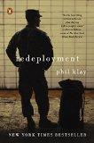 Redeployment jacket