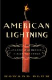 American Lightning jacket