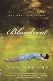 Bloodroot jacket