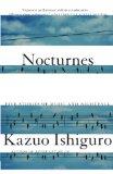 Nocturnes jacket