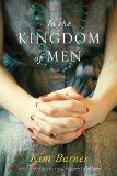 In the Kingdom of Men jacket