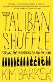 The Taliban Shuffle jacket
