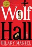Wolf Hall jacket