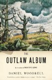 The Outlaw Album jacket