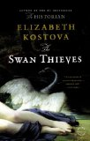 The Swan Thieves jacket