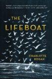 The Lifeboat jacket