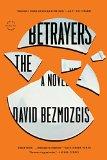 The Betrayers jacket