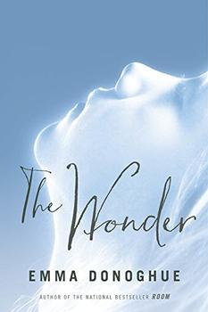 The Wonder jacket