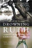 Drowning Ruth jacket