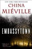 Embassytown jacket