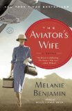 The Aviator's Wife jacket