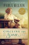 Circling the Sun jacket