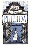 Philida jacket