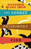 The Sunday Philosophy Club jacket