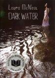 Dark Water jacket