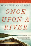 Once Upon a River jacket
