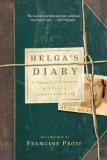 Helga's Diary jacket