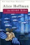 The River King jacket