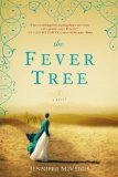 The Fever Tree jacket