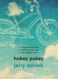 Hokey Pokey jacket