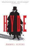 Hyde jacket