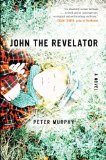 John the Revelator jacket