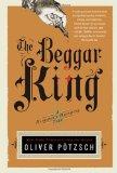 The Beggar King jacket
