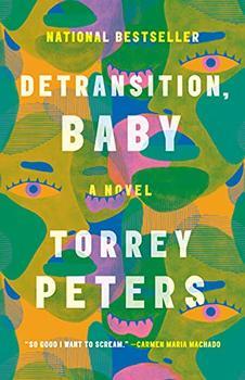 Detransition, Baby jacket