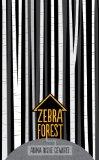 Zebra Forest jacket