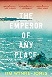 The Emperor of Any Place jacket