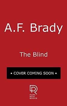 The Blind jacket