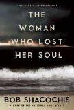 The Woman Who Lost Her Soul jacket