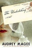 The Undertaking jacket