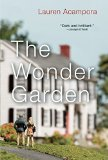 The Wonder Garden jacket