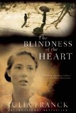The Blindness of the Heart jacket