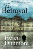 The Betrayal jacket