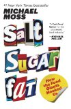 Salt Sugar Fat jacket
