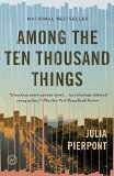 Among the Ten Thousand Things jacket