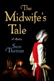 The Midwife's Tale jacket