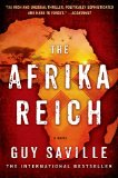 The Afrika Reich jacket