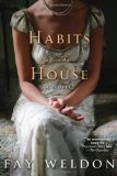 Habits of the House jacket