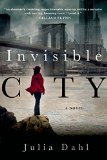 Invisible City jacket