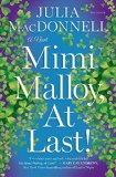 Mimi Malloy, At Last! jacket